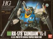 RX-178-gundam4444