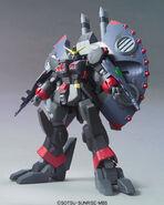 GFAX-X1 DESTROY GUNDAM