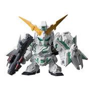 Unicorn Gundam Next 5
