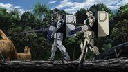 GundamkitscollectionSS001 GUNDAM 08TH MS TEAM SHORT FILM (2)