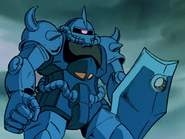 Gouf1stappearance 0079