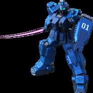Img ms blue destiny1
