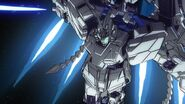 RX-0 Full Armor Unicorn Gundam Plan B (Perfectibility Special Movie 'Unti-L') 03