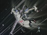 Rx78gp02a p09 NuclearBlast Gundam0083OVA episode10