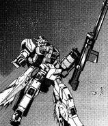 ASW-G-29 Gundam Astaroth (S1 Ch 03) 01