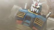 GTO Gundam Rising