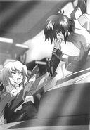 Gundam SEED DESTINY Novel RAW v3 manga-zone.org361