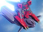 Gundams-vFdoDWD