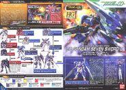 HG 00 Seven Sword G 3