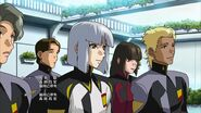 SEED DESTINY Special Edition End 2