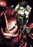 Gundam-thunder-02