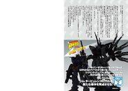 Gundam Build Divers GBWC Episode.1 p9