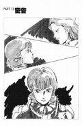 Gundam Zeta Novel RAW v3 251