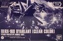 HGUC Byarlant -Clear Color-.jpg