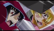 Shinn versus Stella
