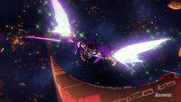 GN-0000DVR-S Gundam 00 Sky (Ep 15) 09