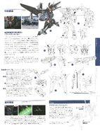 Strike Noir Gundam Info 2