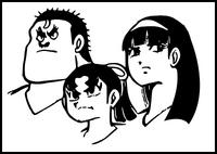 Ushikawa brothers.png