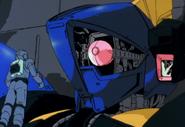Barzam Head Close-Up 01 (Zeta Ep35)