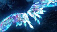 Gundam Special Eizou - Hikaru Inochi Chronicle U.C. 009