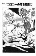 Gundam Zeta Novel RAW v3 275