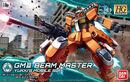 HGBD GM III Beam Master.jpg