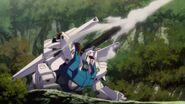 MSN-00100 Hyaku Shiki GPB Color (Byaku Shiki) 05