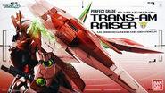 PG Trans-AmRaiser
