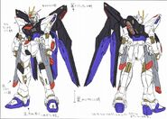 Strike-mg-concept
