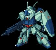 Super Robot Wars Z3 Tengoku Hen Mecha Sprite 049