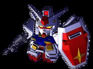 GGen Gundam
