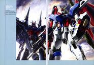 Gundam SEED DESTINY Novel RAW v4 000c