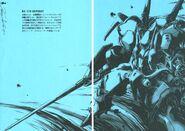 Gundam Zeta Novel RAW v3 015