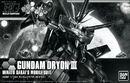 HG Gundam Dryon Drei.jpg