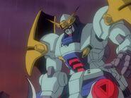 MFGG-EP11-Minaret-Gundam-first-appearance