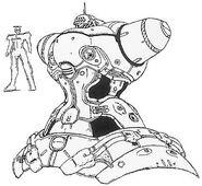 Man-003-torsodetail