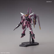 Mg-100-justice-gundam