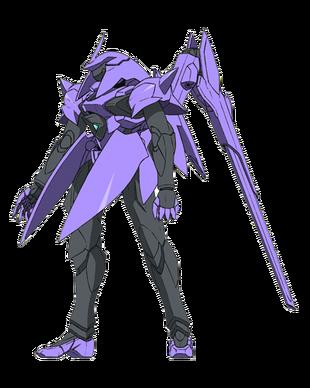 Commander Colors