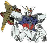 Gat-x105-weaponpod