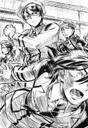 Gundam 00 Novel RAW V2 163