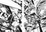 Gundam 00 Novel RAW V3 377