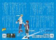 Gundam Build Divers GBWC Episode.0-B p2