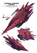 Gundam Ecole Du Ciel RAW v12 00006