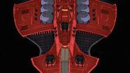 Gundam Unicorn - 06 - Large 66