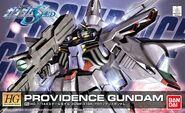 Hg-providence