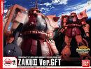 MSM-Zaku-GFT.jpg