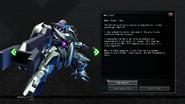 SD-GGCR ELS-GNXIV Info