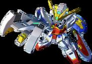 Shenlong Gundam GGCR EW