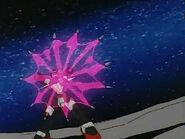 B-AG Gundam 17 B0AE00D8mkv snaps-1