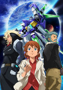 Gundam Age Final